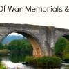 Stirling Bridge II 8.13.15 Taken By FF