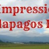 Featured Image First Impressions Of The Galapagos Islands 6.2.16