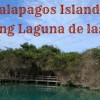 Featured Image Galapagos Laguna De Las Ninfas 6.20.16