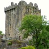 Featured Image Blarney Castle Taken 8.13.16 By FF