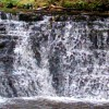 Featured Image Stream Glencar Waterfall