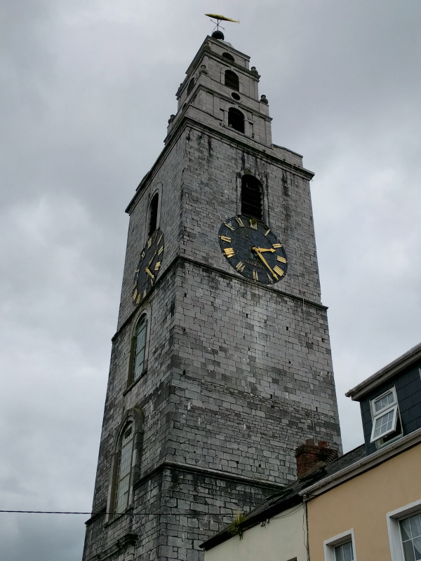 bell-tower-st-annes-church-cork-ireland-taken-8-13-16-by-ff