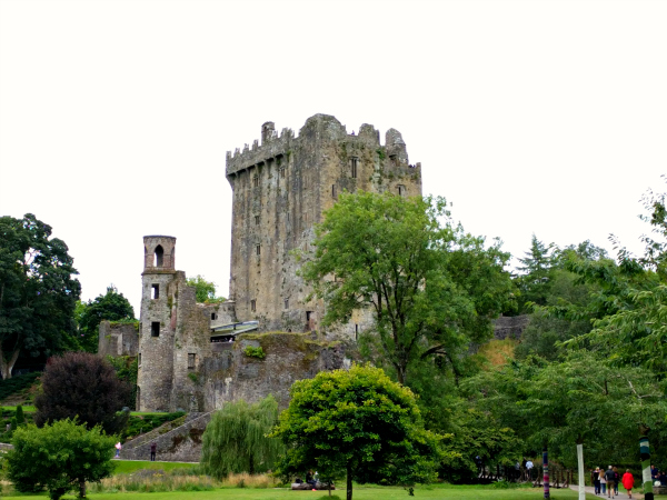 blarney-castle-ireland-taken-8-13-16-by-ff