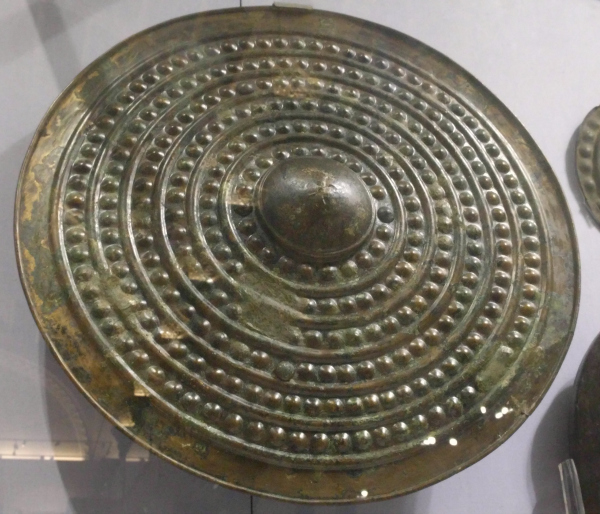 bronze-shield-national-museum-of-archaeology-ireland-taken-8-20-16-by-ff