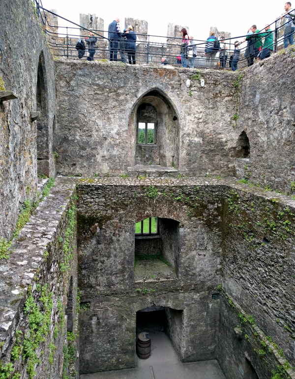 central-space-blarney-castle-ireland-taken-8-13-16-by-ff