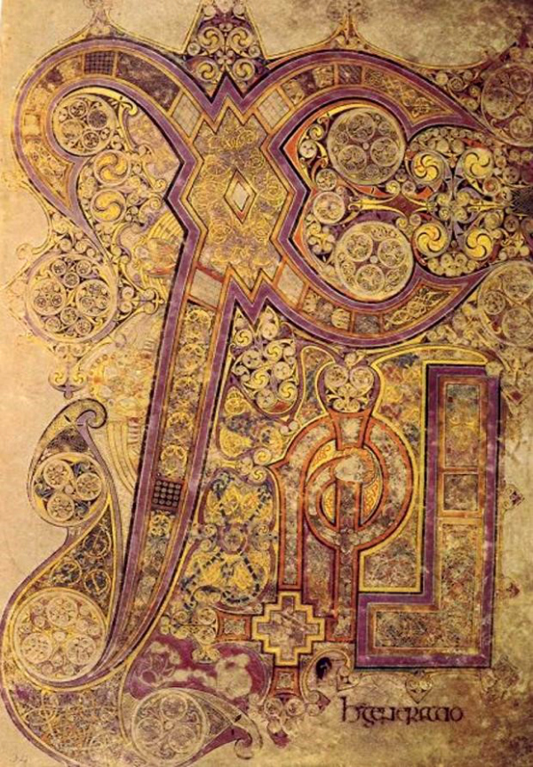 chi-ro-page-book-of-kells-source-the-independent