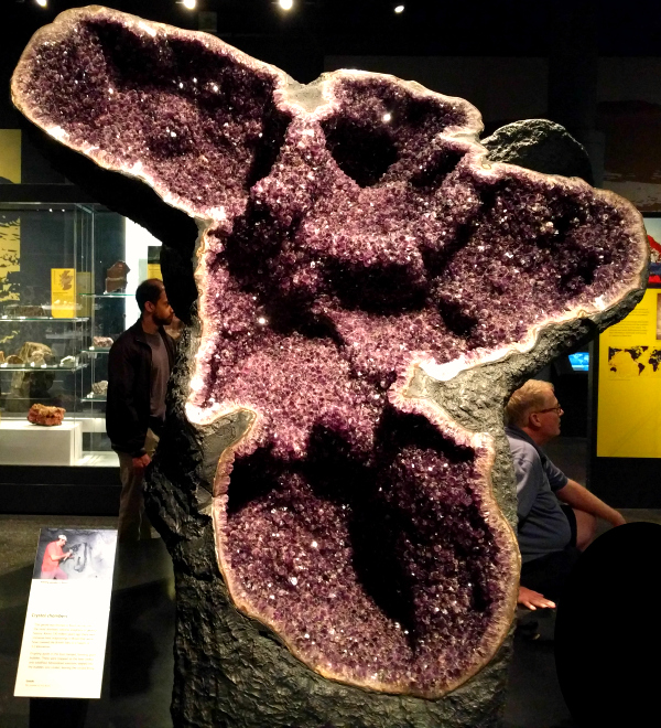 crystal-geode-national-museum-of-scotland-edinburgh-taken-8-6-16-by-ff