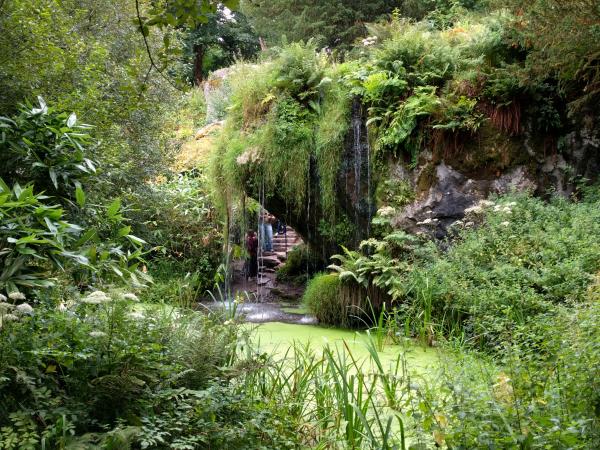 druids-cave-rock-close-blarney-castle-ireland-taken-8-13-16-by-ff
