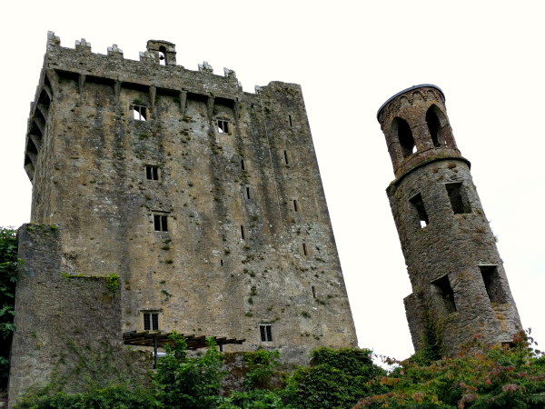 east-wall-blarney-castle-ireland-taken-8-13-16-by-ff