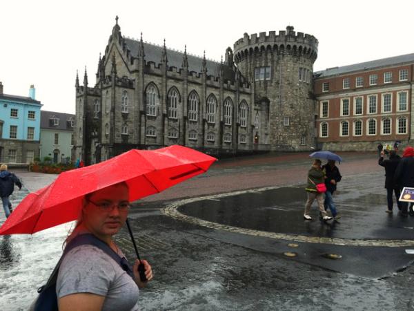 felicity-at-dublin-castle-ireland-taken-8-21-16-by-zephy