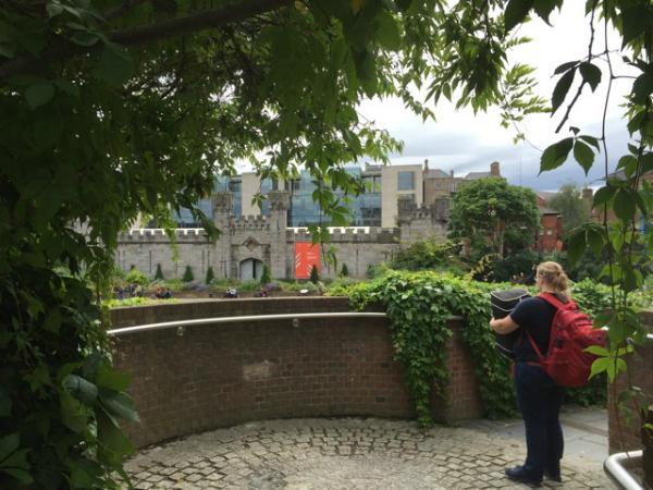 felicity-at-dublin-garden-ireland-taken-8-21-16-by-zephy