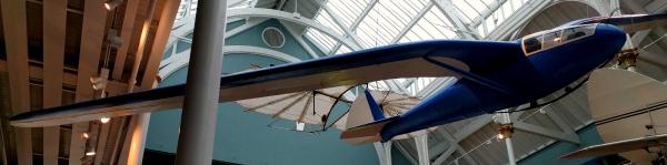 fighter-plane-1-national-museum-of-scotland-edinburgh-taken-8-6-16-by-ff