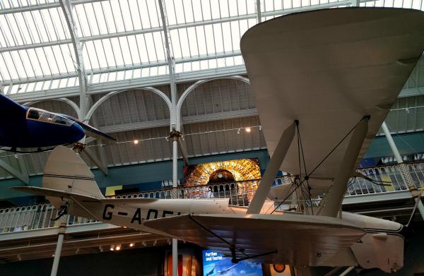 fighter-plane-3-national-museum-of-scotland-edinburgh-taken-8-6-16-by-ff