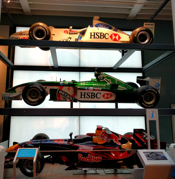 formula-1-race-cars-national-museum-of-scotland-edinburgh-taken-8-6-16-by-ff