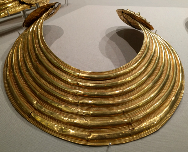 gold-collar-musem-of-archaeoloy-ireland-taken-8-20-16-by-ff