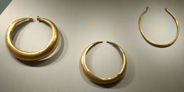 gold-collars-musem-of-archaeoloy-ireland-taken-8-20-16-by-ff