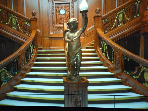grand-staircase-titanic-belfast-northern-ireland-taken-8-1-16