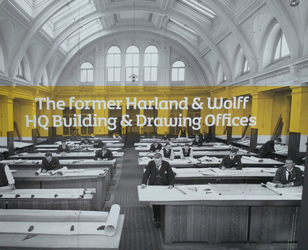 harland-wolff-drawing-office-titanic-belfast-northern-ireland-taken-8-1-16-by-ff
