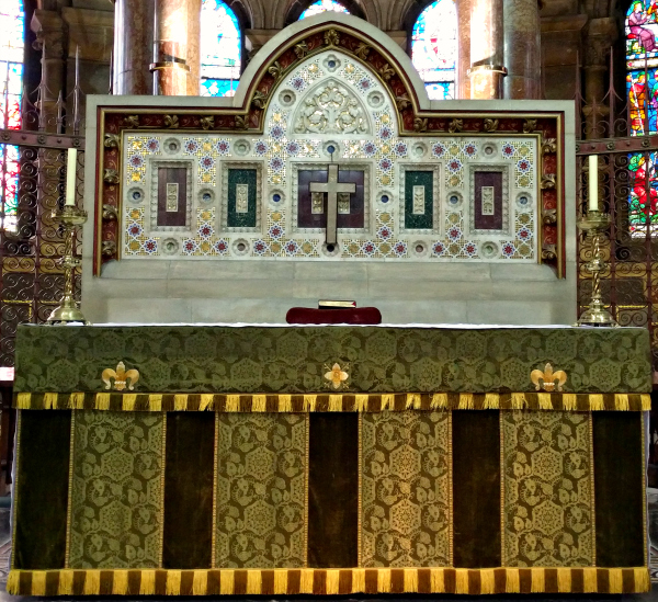 high-altar-st-fin-barres-cathedral-cork-ireland-taken-8-13-16-by-ff