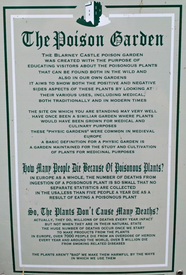 info-sign-poison-garden-blarney-castle-ireland-taken-8-13-16-by-ff