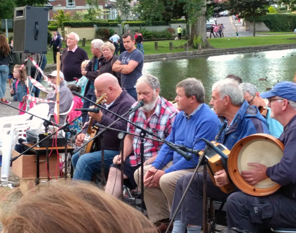 irish-band-cork-lough-ireland-taken-8-10-16-by-ff