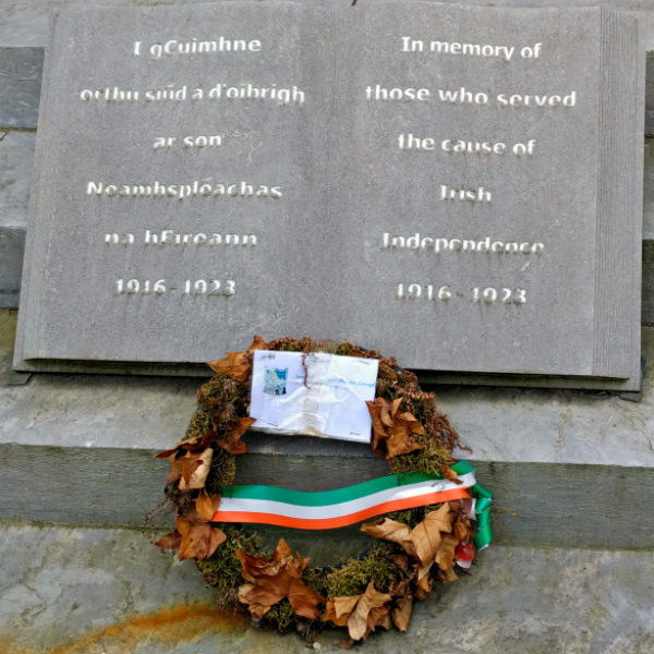 irish-independence-memorial-cork-ireland-taken-8-13-16-by-ff