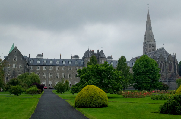 maynooth-university-ireland-taken-by-ff