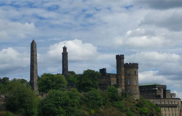 nelson-monument-national-monument-calton-hill-edinburgh-scotland-taken-8-4616-by-ff
