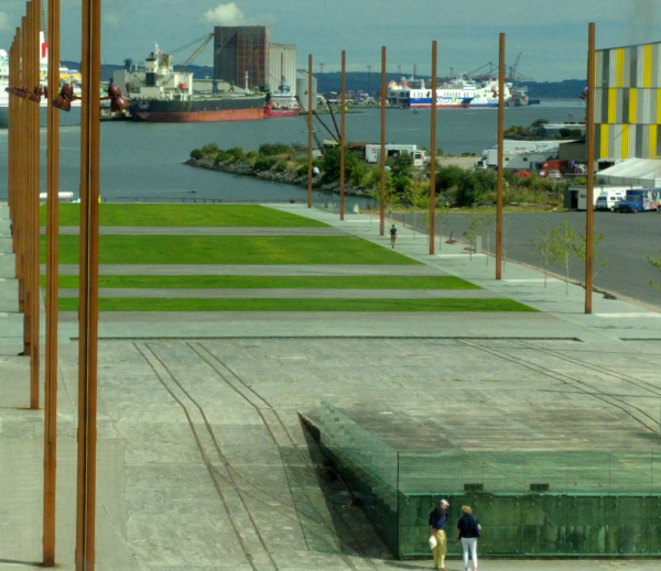 olympic-slipway-titanic-belfast-northern-ireland-taken-8-1-16-by-ff