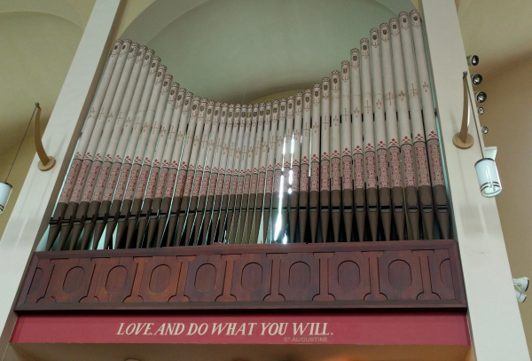 organ-st-augustine-cork-ireland-taken-8-13-16-by-ff