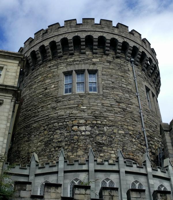 record-tower-dublin-castle-ireland-taken-8-21-16-by-ff