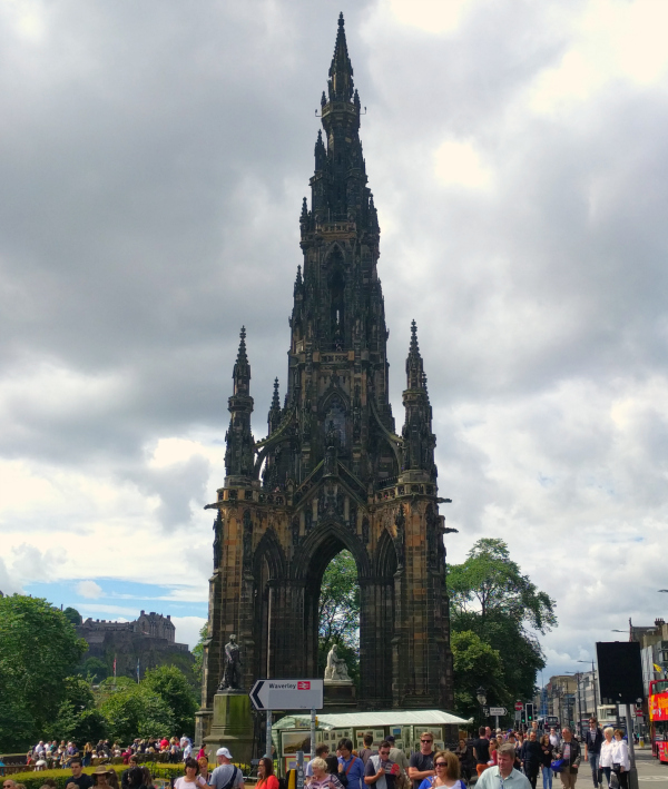 scott-monument-edinburgh-scotland-taken-8-6-16-by-ff