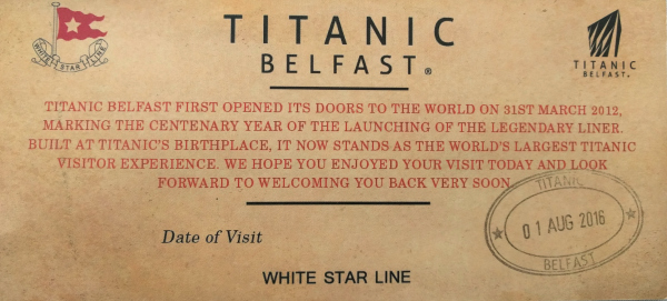 ticket-titanic-belfast-northern-ireland-taken-11-3-16-by-ff