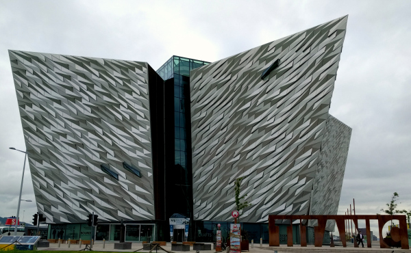 titanic-belfast-northern-ireland-taken-8-1-16-by-ff