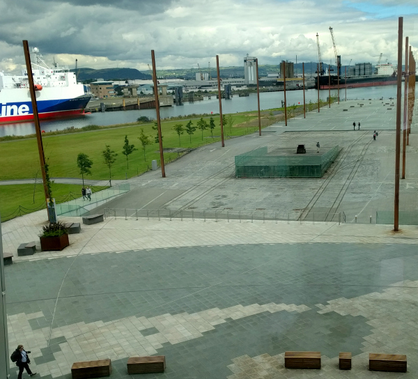 titanic-slipway-titanic-belfast-northern-ireland-taken-8-1-16-by-ff