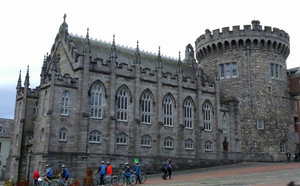 treasury-wing-dublin-castle-ireland-taken-8-21-16-by-ff