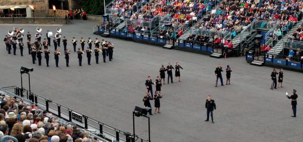 us-army-europe-band-and-chorus-royal-edinburgh-military-tattoo-scotland-taken-8-6-16-by-ff