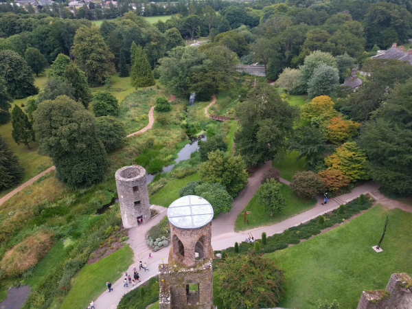 view-east-over-the-court-and-lookout-tower-blarney-castle-ireland-taken-8-13-16-by-ff