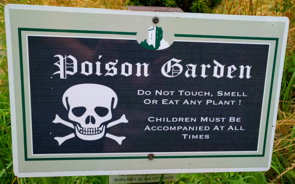 warning-poison-garden-blarney-castle-ireland-taken-8-13-16-by-ff